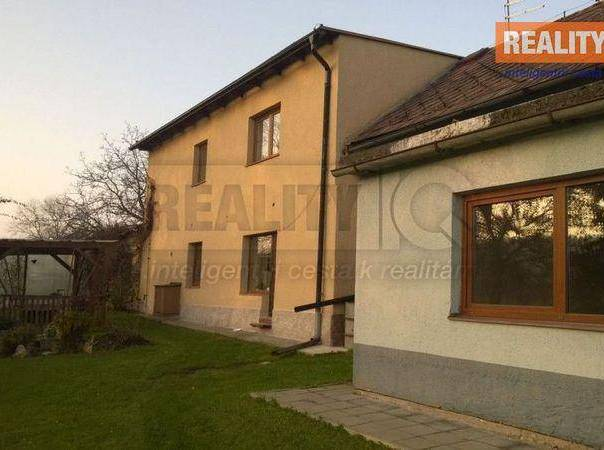 Prodej domu, Miskovice, foto 1 Reality, Domy na prodej | spěcháto.cz - bazar, inzerce