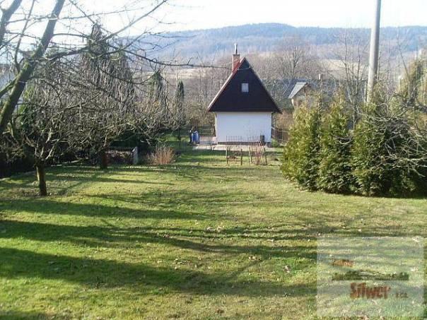 Prodej pozemku, Liberec - Liberec XXXIV-Bedřichovka, foto 1 Reality, Pozemky | spěcháto.cz - bazar, inzerce