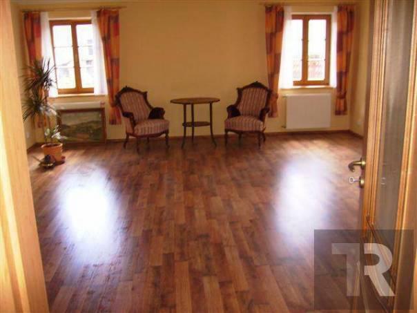 Prodej bytu 2+kk, Karlovy Vary - Olšová Vrata, foto 1 Reality, Byty na prodej   spěcháto.cz - bazar, inzerce