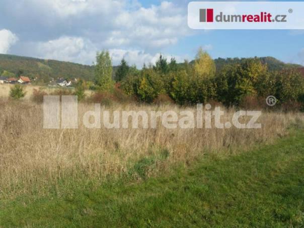 Prodej pozemku, Nepřevázka, foto 1 Reality, Pozemky | spěcháto.cz - bazar, inzerce