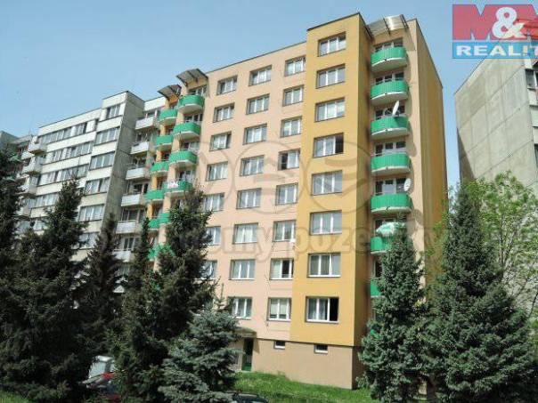 Prodej bytu 3+kk, Tábor, foto 1 Reality, Byty na prodej | spěcháto.cz - bazar, inzerce