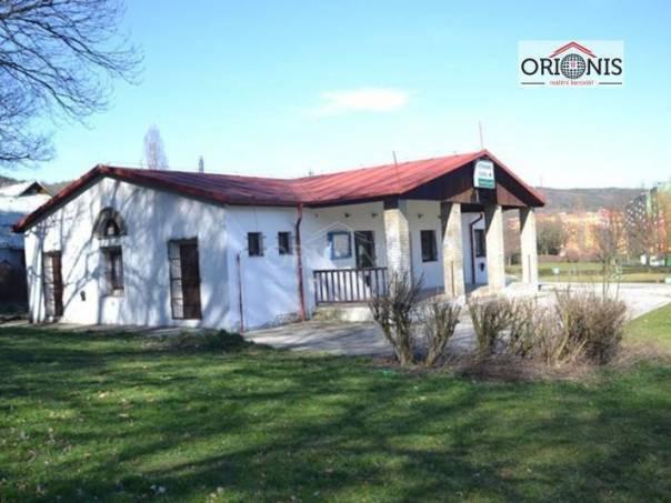 Prodej nebytového prostoru, Klášterec nad Ohří, foto 1 Reality, Nebytový prostor | spěcháto.cz - bazar, inzerce