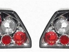 Volkswagen Golf Prodám díly na Volkswagen Golf II , Auto – moto , Náhradní díly a příslušenství  | spěcháto.cz - bazar, inzerce zdarma
