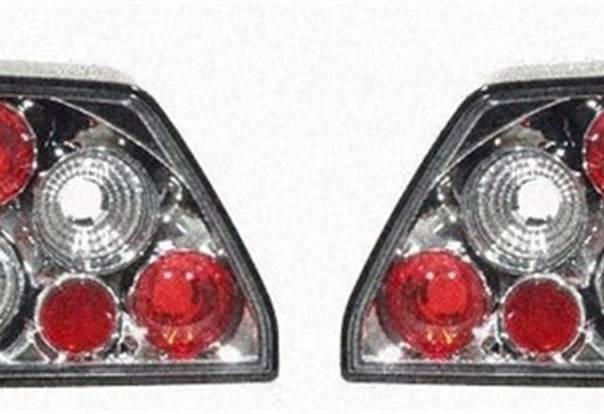 Volkswagen Golf Prodám díly na Volkswagen Golf II, foto 1 Auto – moto , Náhradní díly a příslušenství | spěcháto.cz - bazar, inzerce zdarma