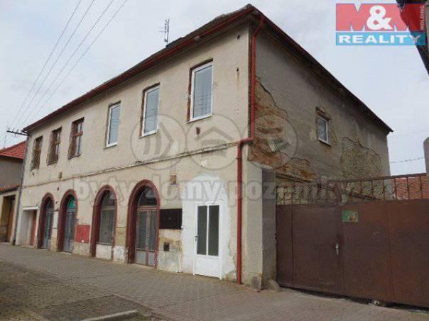Prodej domu, Chroustovice, foto 1 Reality, Domy na prodej | spěcháto.cz - bazar, inzerce