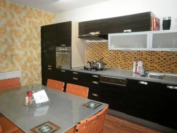 Prodej domu 3+1, Strahovice, foto 1 Reality, Domy na prodej | spěcháto.cz - bazar, inzerce