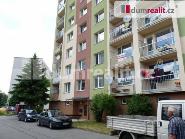 Prodej bytu 4+1, Česká Kamenice, foto 1 Reality, Byty na prodej | spěcháto.cz - bazar, inzerce