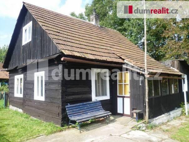 Prodej domu, Horní Lideč, foto 1 Reality, Domy na prodej | spěcháto.cz - bazar, inzerce