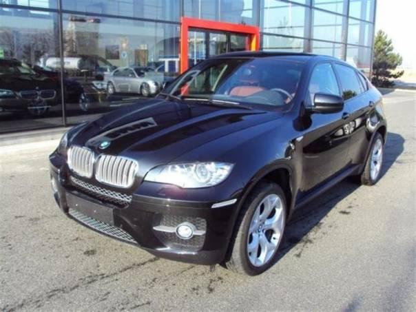 BMW X6 xDrive30d Sportpaket , foto 1 Auto – moto , Automobily | spěcháto.cz - bazar, inzerce zdarma