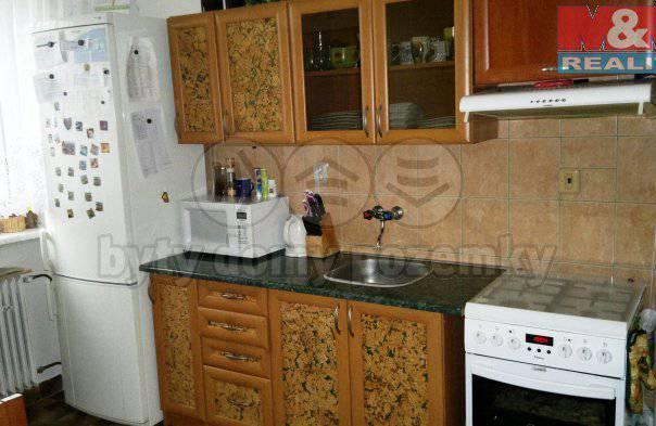 Prodej bytu 3+1, Supíkovice, foto 1 Reality, Byty na prodej | spěcháto.cz - bazar, inzerce
