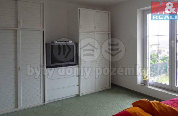 Prodej domu, Pětihosty, foto 1 Reality, Domy na prodej | spěcháto.cz - bazar, inzerce