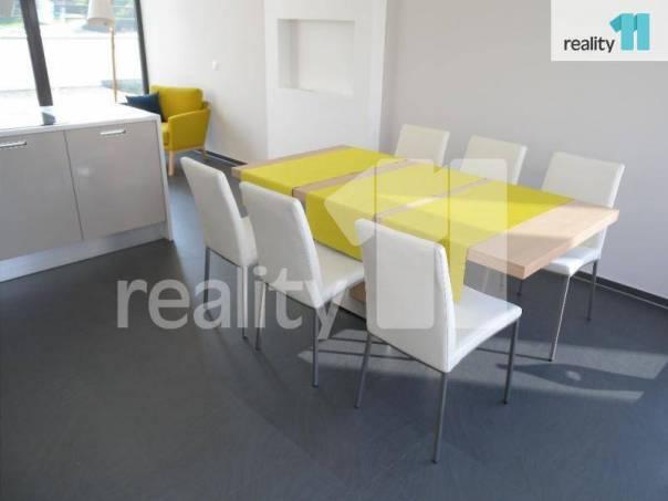 Prodej bytu 5+kk, Brno, foto 1 Reality, Byty na prodej | spěcháto.cz - bazar, inzerce