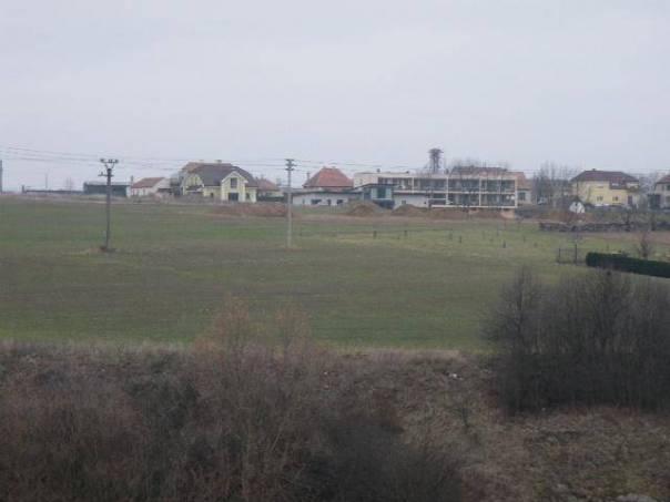 Prodej pozemku Ostatní, Kožichovice, foto 1 Reality, Pozemky | spěcháto.cz - bazar, inzerce