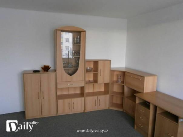 Pronájem bytu 2+1, Bechyně, foto 1 Reality, Byty k pronájmu | spěcháto.cz - bazar, inzerce