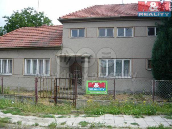 Prodej domu, Přemyslovice, foto 1 Reality, Domy na prodej | spěcháto.cz - bazar, inzerce