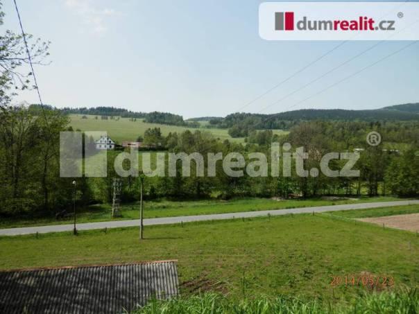 Prodej pozemku, Dolní Morava, foto 1 Reality, Pozemky | spěcháto.cz - bazar, inzerce