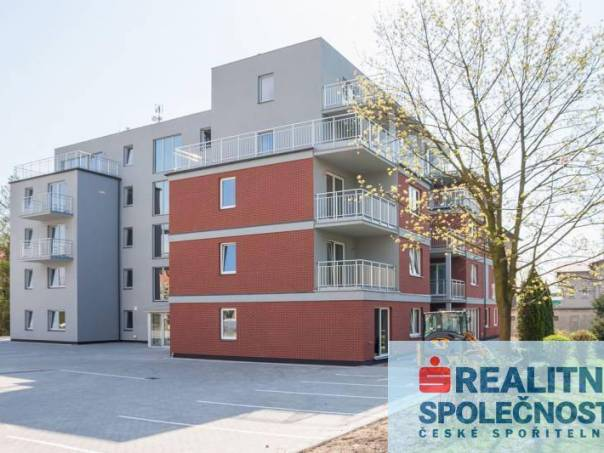 Prodej bytu 2+kk, Ostrava - Svinov, foto 1 Reality, Byty na prodej | spěcháto.cz - bazar, inzerce