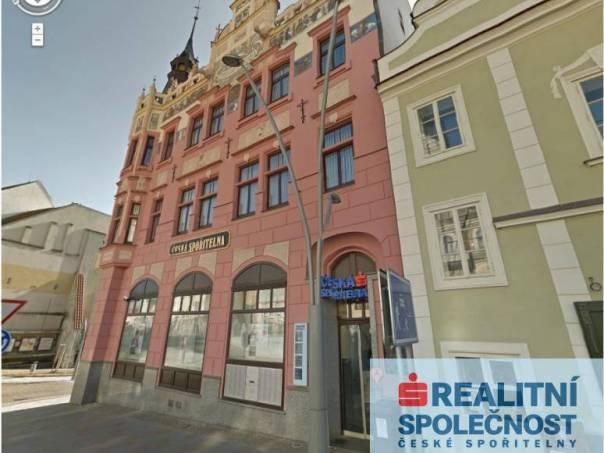 Pronájem kanceláře, Strakonice - Strakonice I, foto 1 Reality, Kanceláře | spěcháto.cz - bazar, inzerce