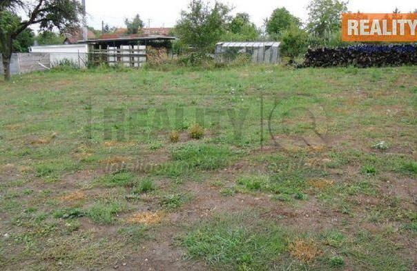 Prodej pozemku, Brno - Královo Pole, foto 1 Reality, Pozemky | spěcháto.cz - bazar, inzerce