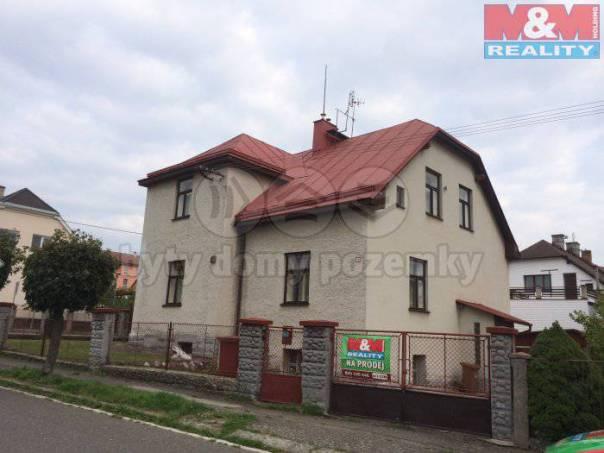 Prodej domu, Jaroměř, foto 1 Reality, Domy na prodej | spěcháto.cz - bazar, inzerce