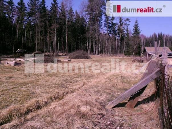 Prodej pozemku, Hajnice, foto 1 Reality, Pozemky | spěcháto.cz - bazar, inzerce