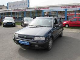 Škoda Felicia 1.3 , Auto – moto , Automobily  | spěcháto.cz - bazar, inzerce zdarma