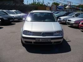 Volkswagen Golf 1.6i 74kw,klima , Auto – moto , Automobily  | spěcháto.cz - bazar, inzerce zdarma