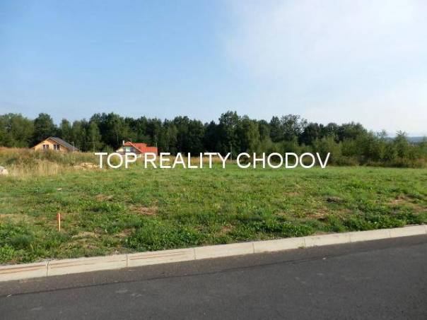 Prodej pozemku, Loket, foto 1 Reality, Pozemky | spěcháto.cz - bazar, inzerce