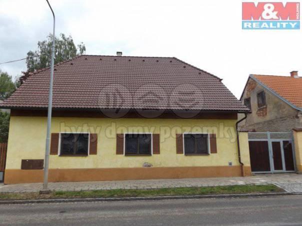 Prodej domu, Smiřice, foto 1 Reality, Domy na prodej   spěcháto.cz - bazar, inzerce