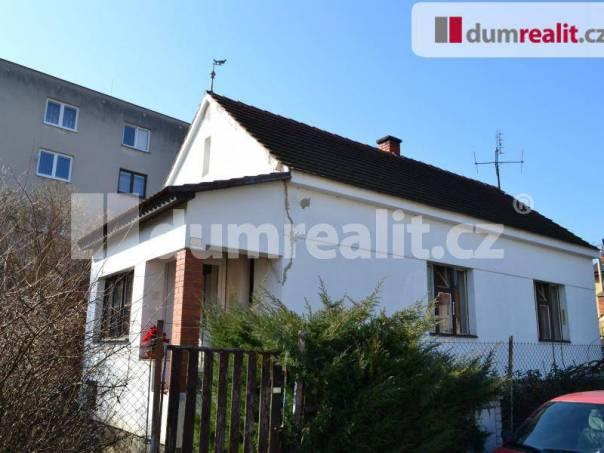 Prodej domu, Sedlčany, foto 1 Reality, Domy na prodej | spěcháto.cz - bazar, inzerce