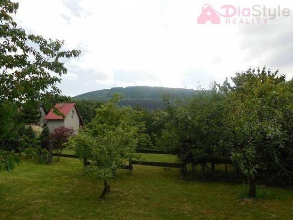 Prodej pozemku, Veřovice, foto 1 Reality, Pozemky | spěcháto.cz - bazar, inzerce