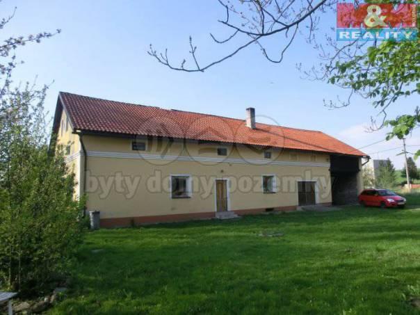 Prodej domu, Stará Ves nad Ondřejnicí, foto 1 Reality, Domy na prodej | spěcháto.cz - bazar, inzerce