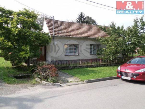 Prodej domu, Nížkovice, foto 1 Reality, Domy na prodej | spěcháto.cz - bazar, inzerce