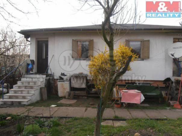 Prodej domu, Kyškovice, foto 1 Reality, Domy na prodej | spěcháto.cz - bazar, inzerce