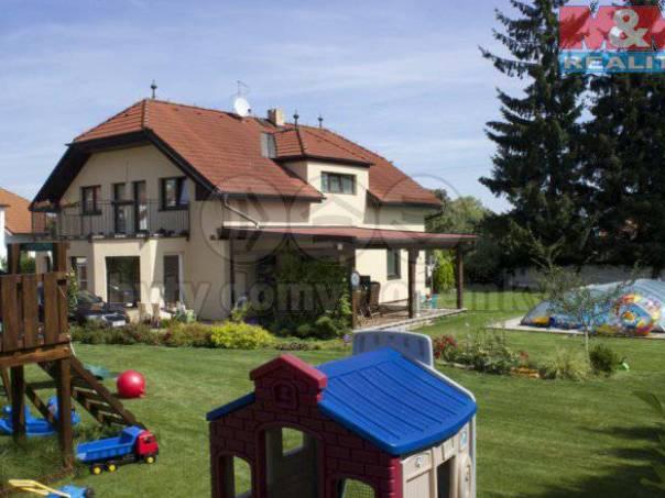 Prodej domu, Řitka, foto 1 Reality, Domy na prodej | spěcháto.cz - bazar, inzerce