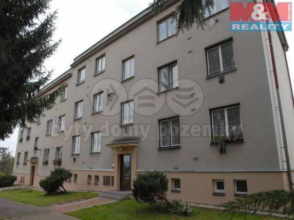 Prodej bytu 3+1, Nová Paka, foto 1 Reality, Byty na prodej | spěcháto.cz - bazar, inzerce