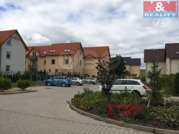 Prodej bytu 2+1, Nupaky, foto 1 Reality, Byty na prodej | spěcháto.cz - bazar, inzerce