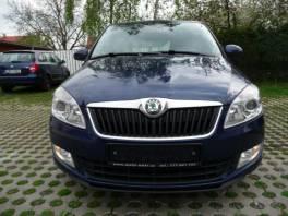 Škoda Fabia 1.6 Tdi CR Elegance , Auto – moto , Automobily  | spěcháto.cz - bazar, inzerce zdarma