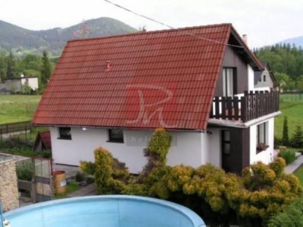 Pronájem domu, Frýdlant nad Ostravicí, foto 1 Reality, Domy k pronájmu | spěcháto.cz - bazar, inzerce
