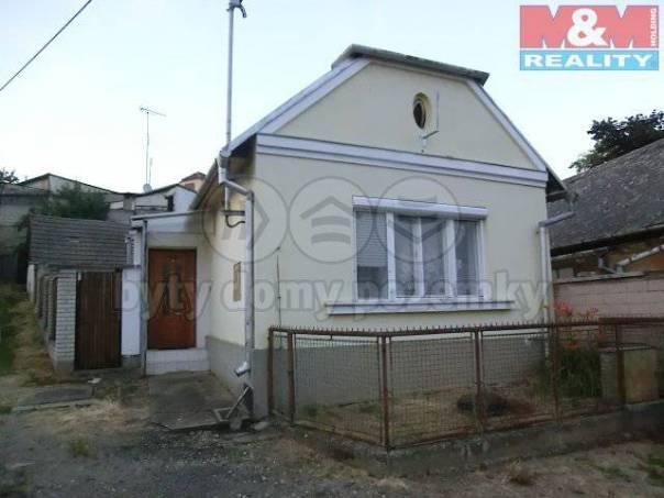 Prodej domu, Polešovice, foto 1 Reality, Domy na prodej | spěcháto.cz - bazar, inzerce