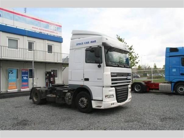 FT XF105.410 EURO 5, foto 1 Užitkové a nákladní vozy, Nad 7,5 t | spěcháto.cz - bazar, inzerce zdarma