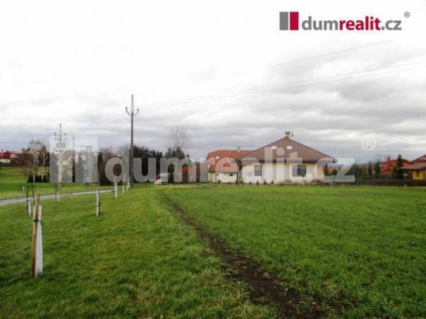 Prodej pozemku, Plazy, foto 1 Reality, Pozemky | spěcháto.cz - bazar, inzerce