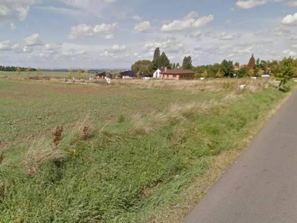 Prodej pozemku, Přišimasy, foto 1 Reality, Pozemky | spěcháto.cz - bazar, inzerce