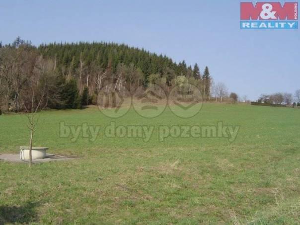 Prodej pozemku, Nýdek, foto 1 Reality, Pozemky | spěcháto.cz - bazar, inzerce