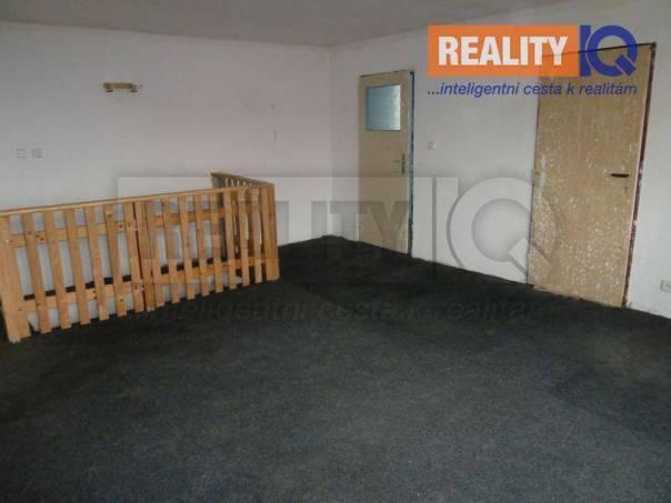 Prodej domu, Žatec - Milčeves, foto 1 Reality, Domy na prodej | spěcháto.cz - bazar, inzerce