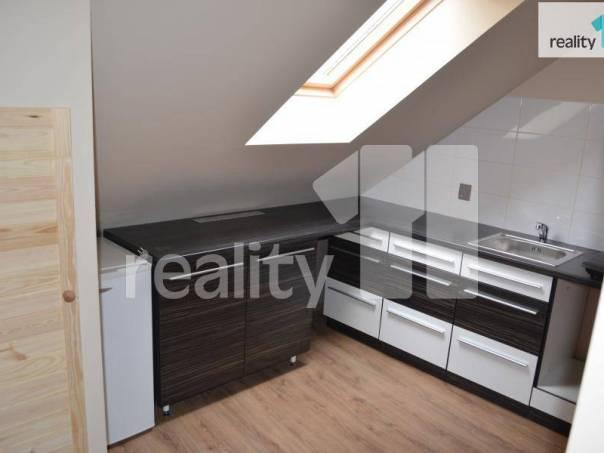 Prodej bytu 3+kk, Líně, foto 1 Reality, Byty na prodej | spěcháto.cz - bazar, inzerce