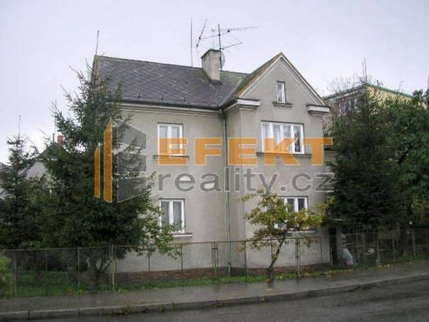 Prodej domu, Frýdek-Místek - Místek, foto 1 Reality, Domy na prodej | spěcháto.cz - bazar, inzerce