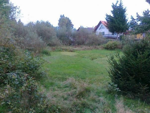 Prodej pozemku, Liberec - Liberec XXV-Vesec, foto 1 Reality, Pozemky | spěcháto.cz - bazar, inzerce