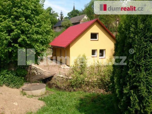 Prodej domu, Nebovidy, foto 1 Reality, Domy na prodej | spěcháto.cz - bazar, inzerce