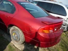 Dodge Intrepid 3,5 V6 náhradní díl